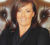 Lisa Wright joins the Weddings Know-How Magazine team